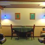 new_diningroomlarge2
