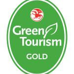 GTBS Wales Gold