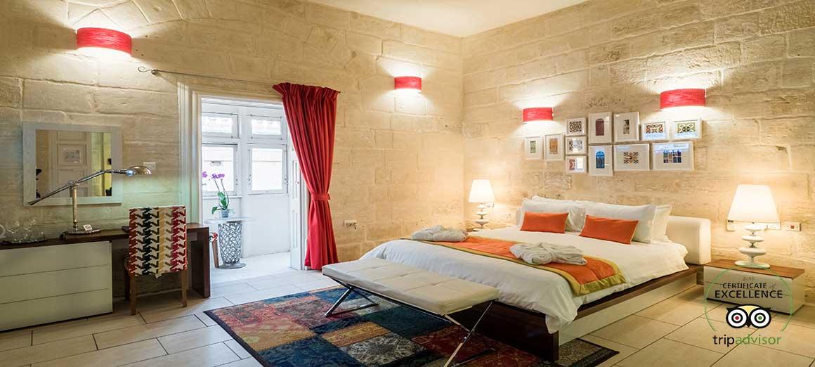 julesy bedroom