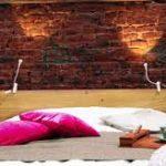 marcel de buenos bedroom 2