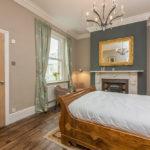 st valery bedroom 3