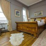 st valery bedroom 2