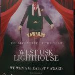 west usk greatest showman