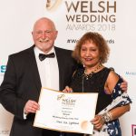 west usk award