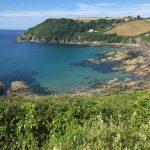 Talehey sea view