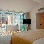 Inspira Hotel