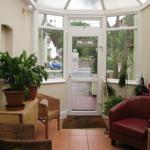Conservatory Fairways