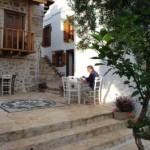 courtyardhotel3