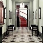 hotelkarntnerhof2
