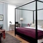 hotelkarntnerhof3