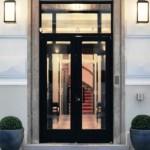 hotelkarntnerhof4