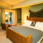 whitrigg bedroom