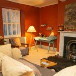 whitrigg living room