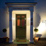 whitrigg front door