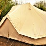 woodland escape tent3