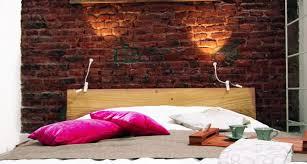 marcel de buenos bedroom