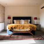 malbar bedroom