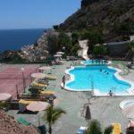 monsenor resort swimming pool