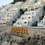 monsenor resort view over bay
