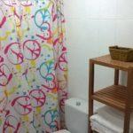 monsenor resort bathroom