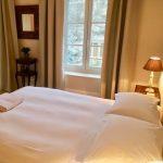sanssoucis bedroom