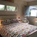 milestones floating home london double bed