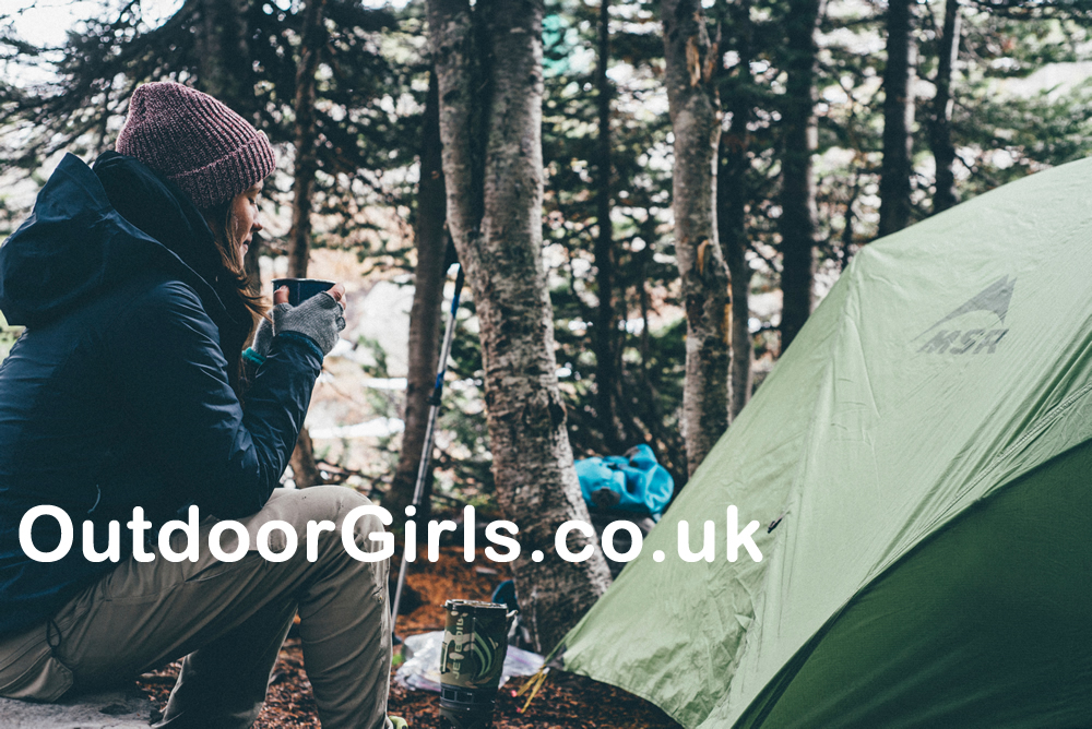 OutdoorGirls.co.uk