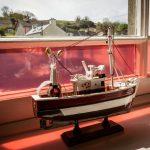 14 wolfetone square window view