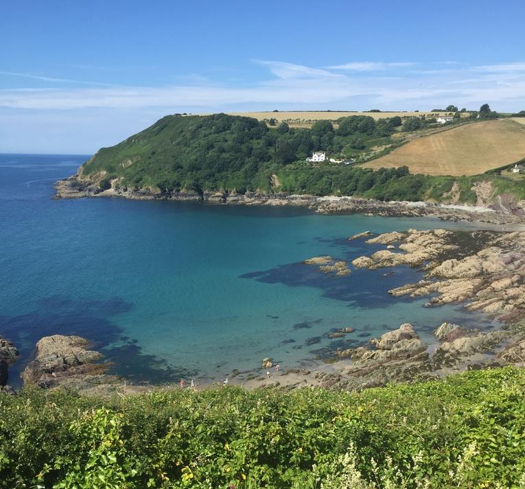 talehay sea view
