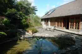 xidong cottage