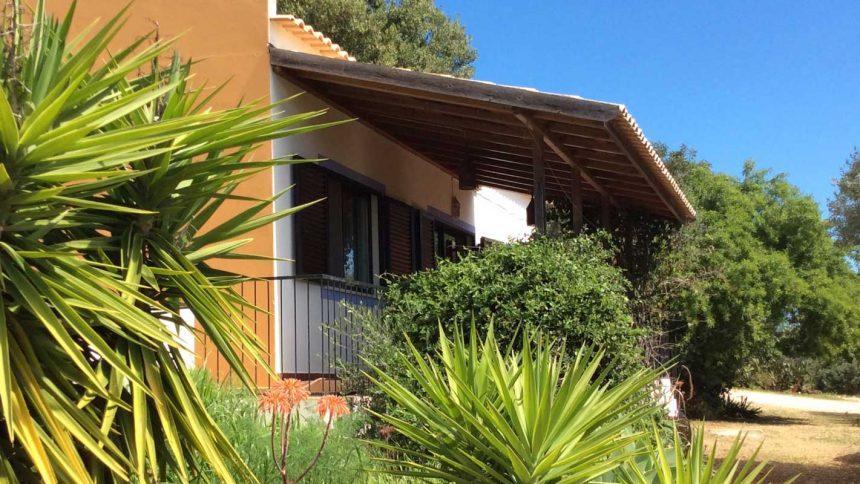 casa oliveira