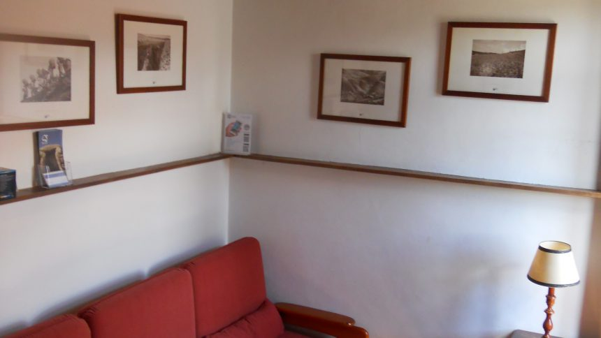 casa da d marquinhas lounge